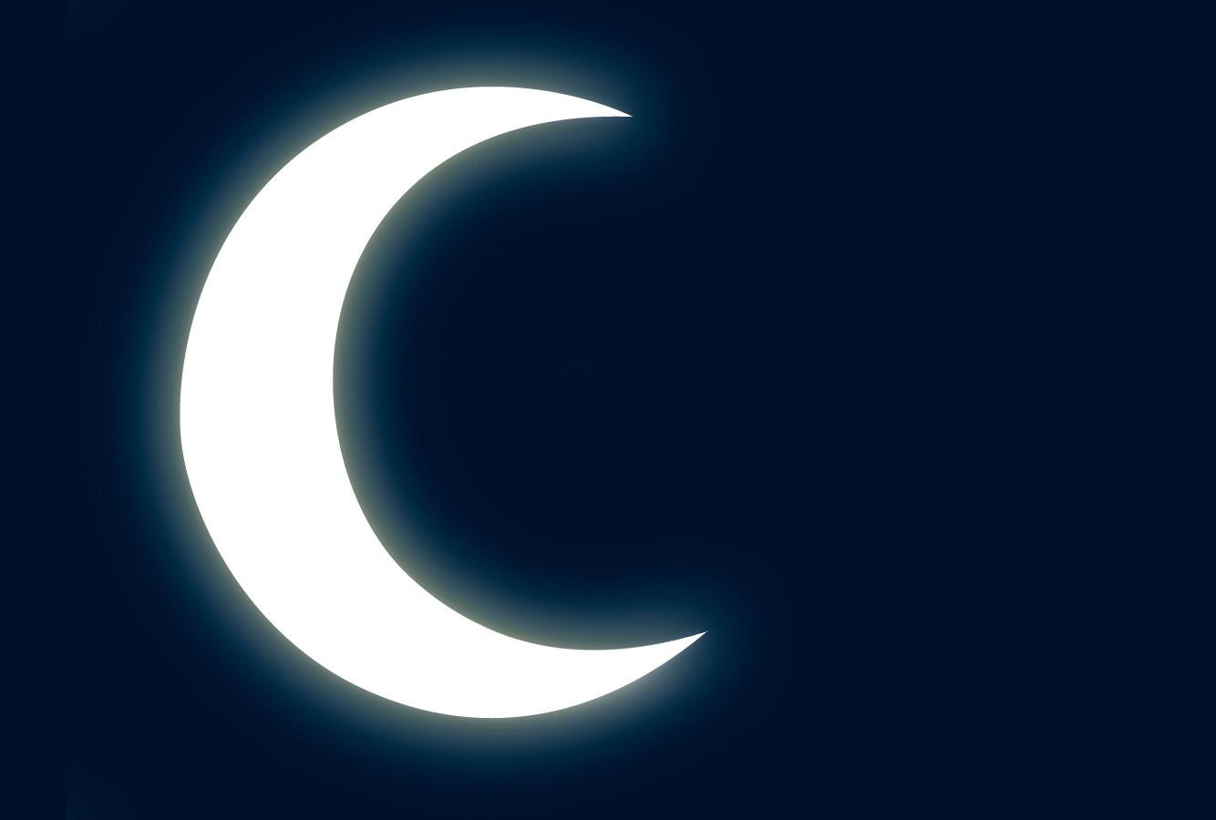 Mond Solo_q80